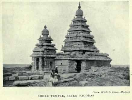 Shore_temple_1921