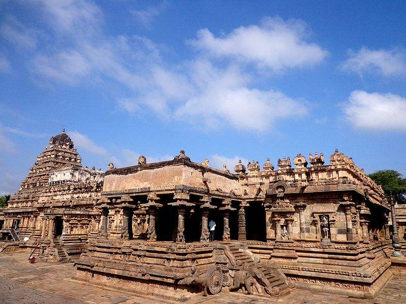 A_different_view_of_Airavatesvara_Temple