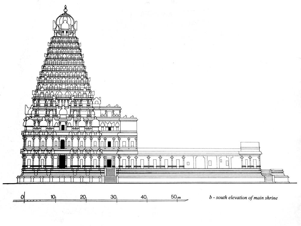 tanjavur-temple-sketch-2-e1437811698999