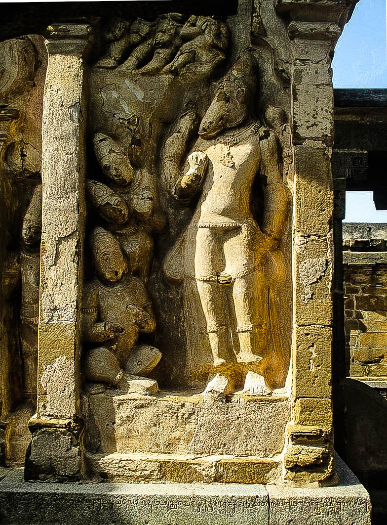 Vaikunta_Perumal_temple_Kanchipuram_(1)