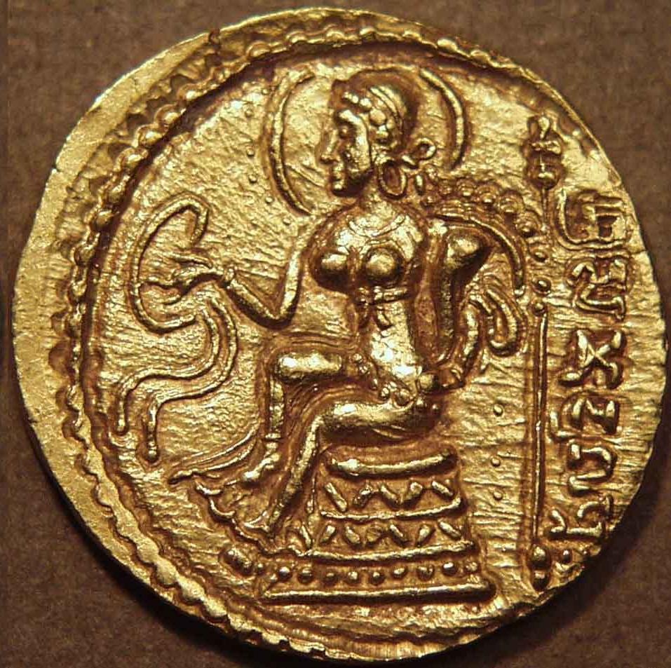 Samudra-4788-615.2