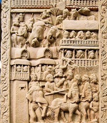 330px-procession_of_king_suddhodana_from_kapilavastu_in_full_sanchi_stupa_1_eastern_gateway.jpg