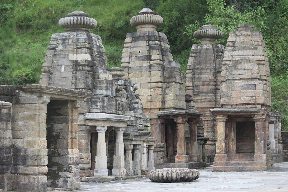 Sun_Temple,_Katarmal