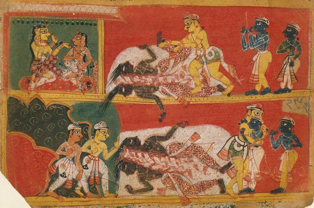 1280px-Bhima_Slays_Jarasandha