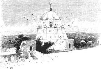 aditya_sun_temple_multan