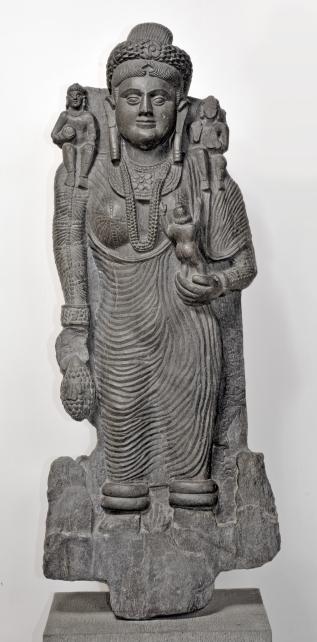 Hariti_(Gandhara).jpg