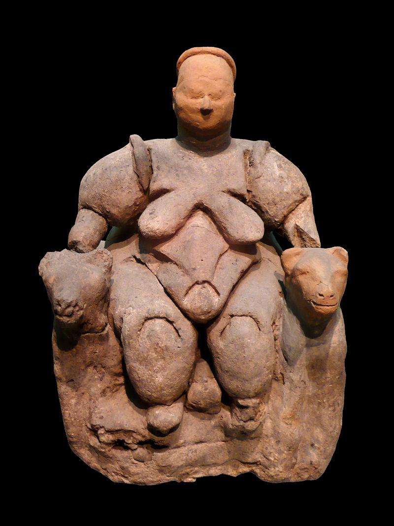 800px-Museum_of_Anatolian_Civilizations_1320259_nevit